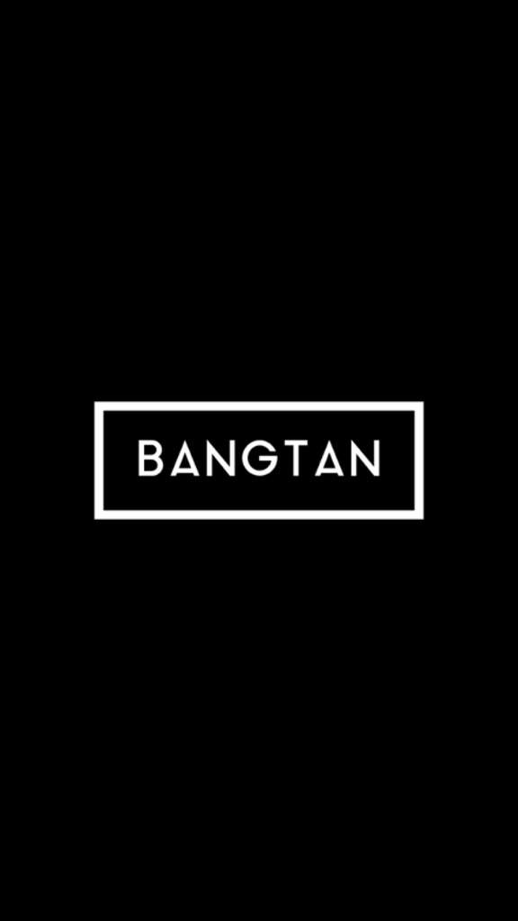 Bts Black N White Wallpapers Army S Amino