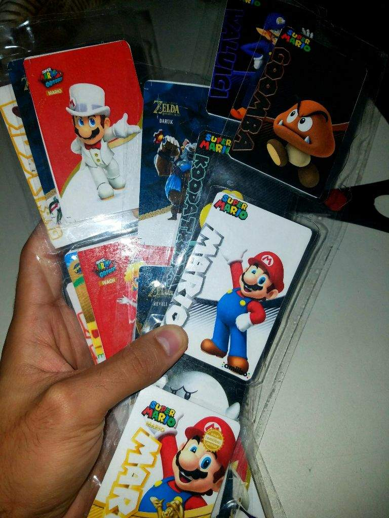 photograph relating to Printable Amiibo Cards named Functioning Amiibo Playing cards as superior as the legitimate factor (should contain