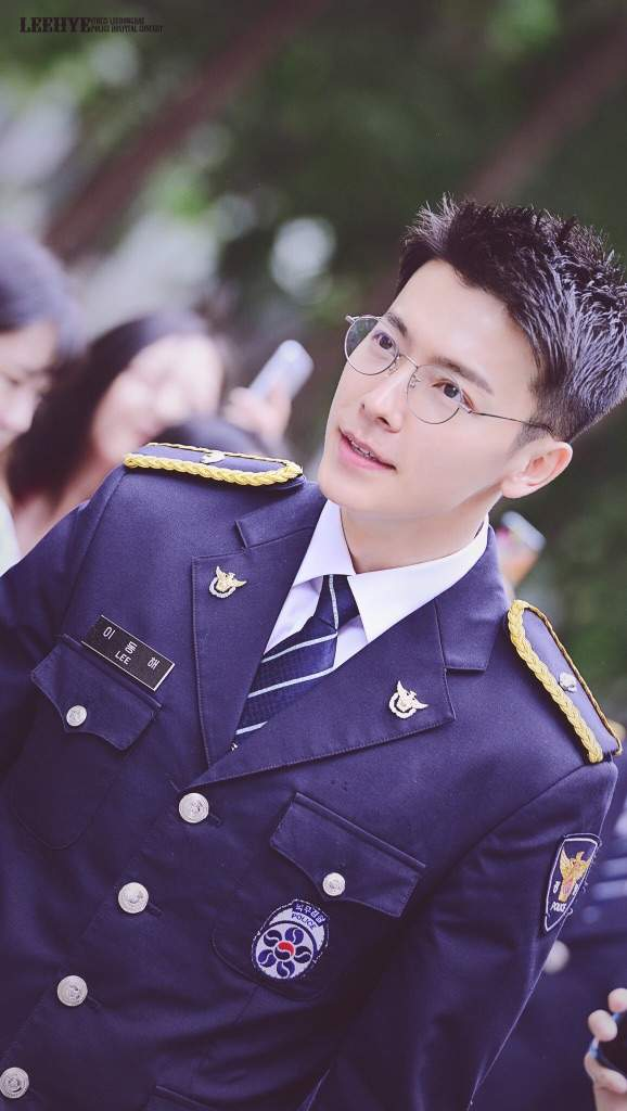 Happy Lee Donghae Day Super Junior Amino