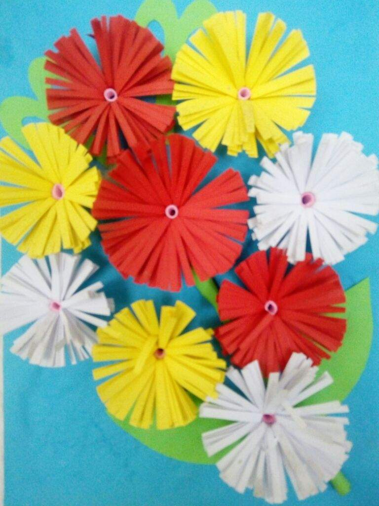 New paper craft origami and paper crafts amino new paper craft jeuxipadfo Choice Image