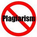 es.wikipedia.org/wiki/Plagio