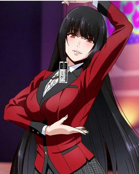 [7 Animes Indispensáveis] - Comédia 6193ffe56bb69f5b242ac669ada99f5b0ecc46f5_hq