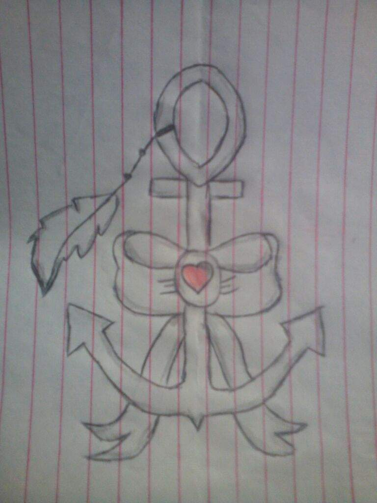 desenho tumblr fofura total kawaii pt br amino