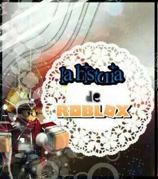La Creación De Roblox Roblox Amino Amino - dynablocksbeta a 2005 roblox