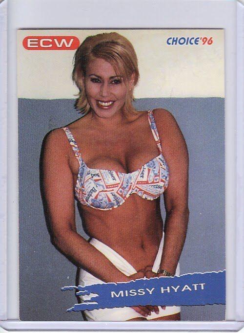 sexy-missy-hyatt-bikini-pornstar