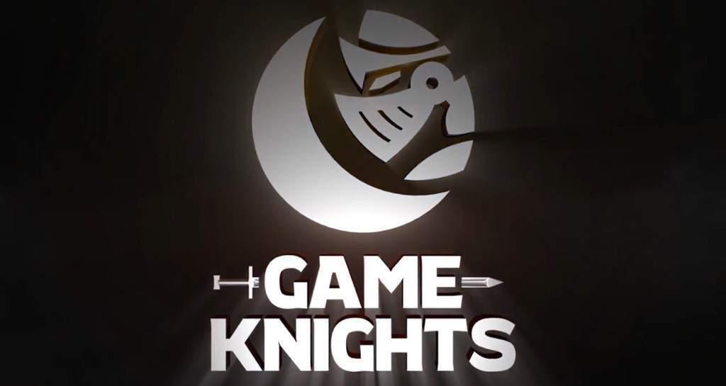 New Ixalan Legends L Game Knights 11 L Magic The Gathering