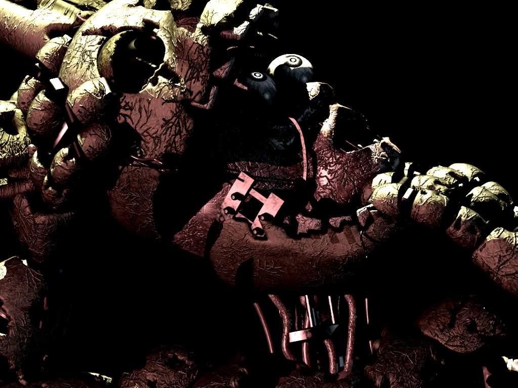 Fnaf Cheats ::How to skip nights:: | Five Nights At Freddy's