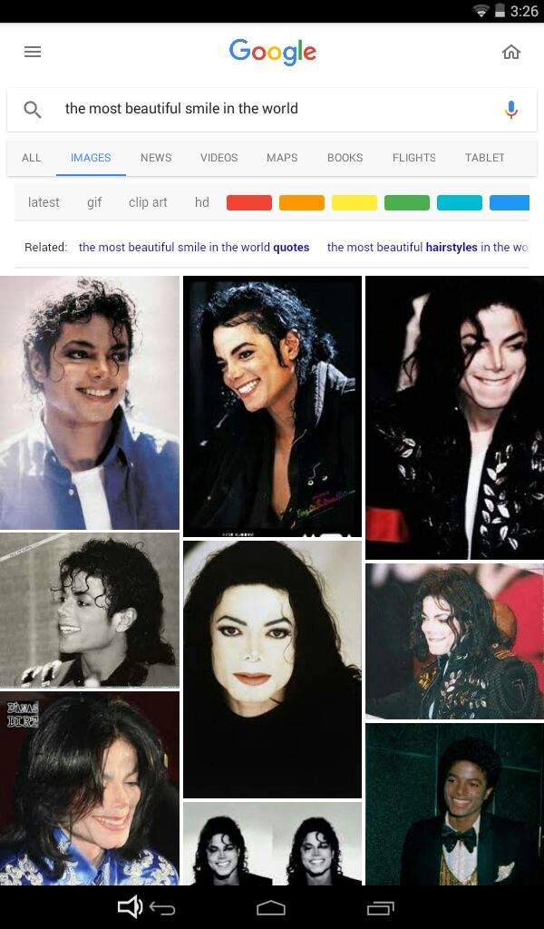 The Most Beautiful Smile In The World Michael Jackson Amino