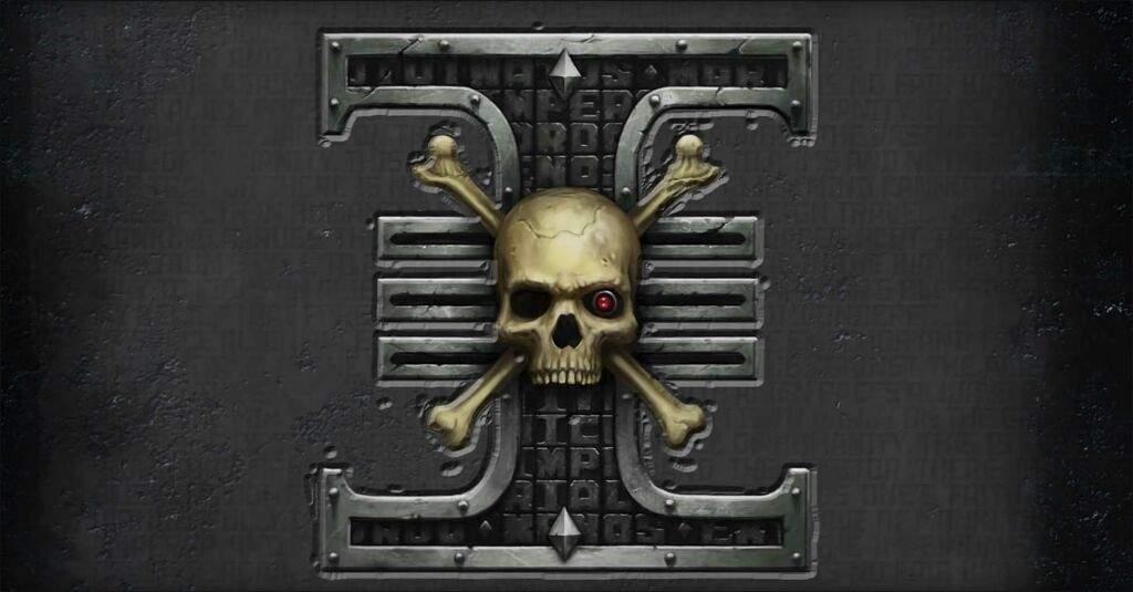 Elytamus Deathwatch Wiki Warhammer 40k Amino