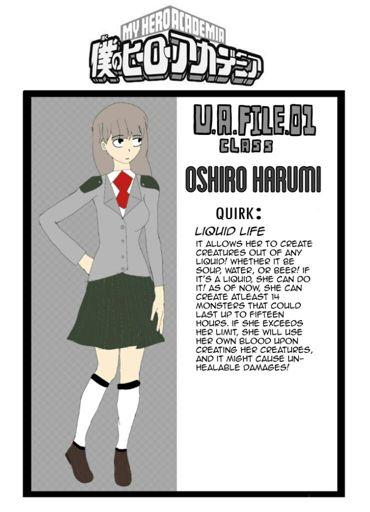 Katsuki Bakugou x Reader ¦ Someone Else | My Hero Academia Amino