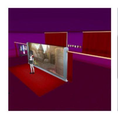 Minecraft: Drama Club | Yandere Simulator Amino