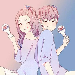 SEVENTEEN SIGNS THAT YOU'RE MEETING YOUR SOULMATE ♡ | Carat