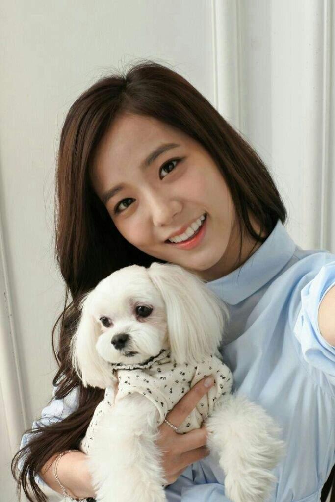 @kimheejune Update with JISOO (IG)   Kim Jisoo Amino