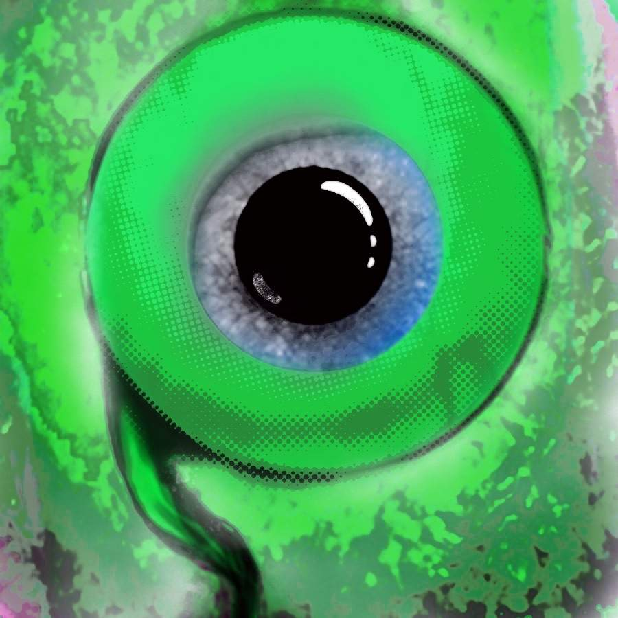 A Septic Eye septic eye sam edit.   jacksepticeye amino