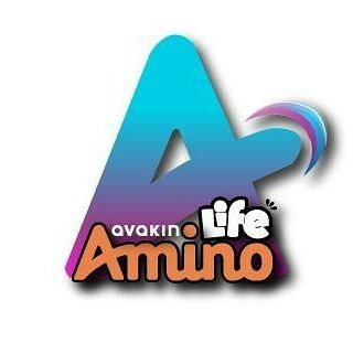 """Check out the @avakinlifeamino community on #Instagram for some really cool #events…"""""""