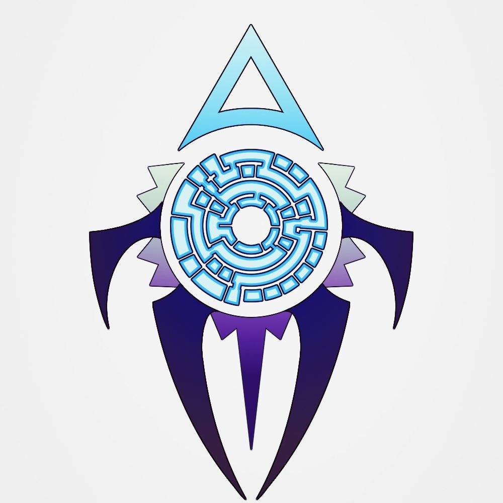 Sa virtual space amino the rose family held a secret power only a few hunters would have is their true being form as a hunter most powerful of all but it is a curse as well biocorpaavc Image collections