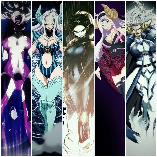 Character Analysis Mirajane Strauss Fairy Tail Amino Israel is one of the most powerful middle eastern countries. character analysis mirajane strauss