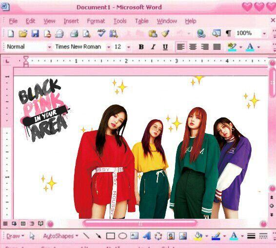 8000+ Wallpaper Blackpink Edit HD Paling Baru