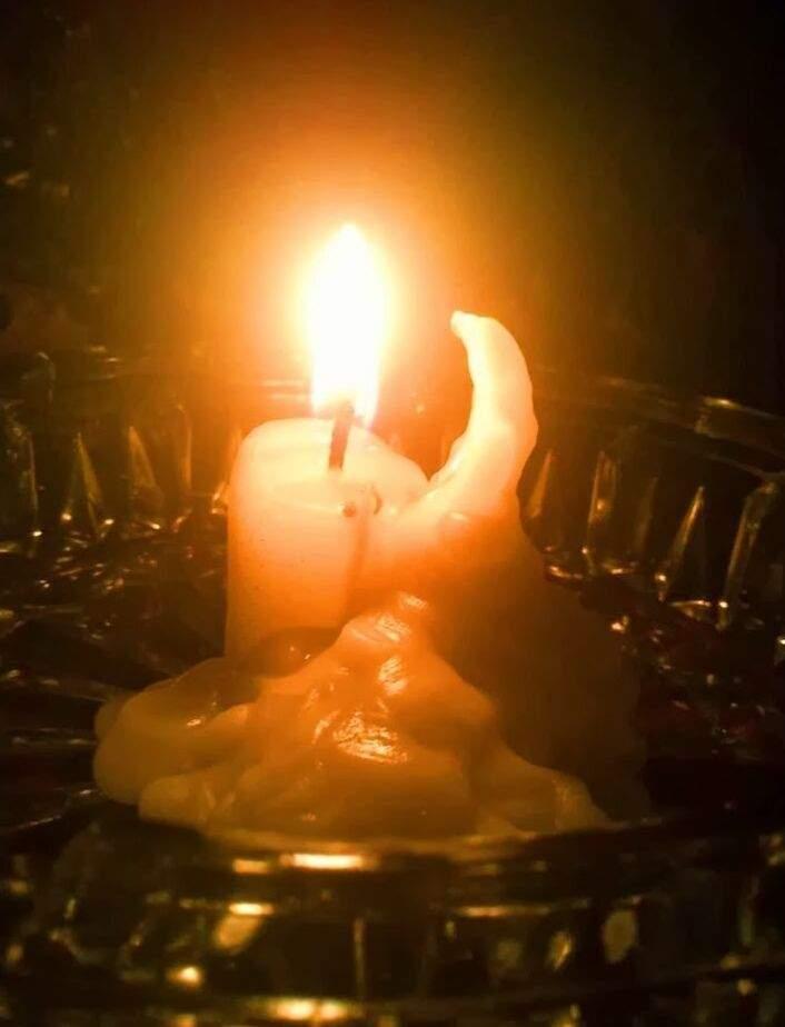 Aprende El Lenguaje De Las Velas Wicca Y Paganismo Amino