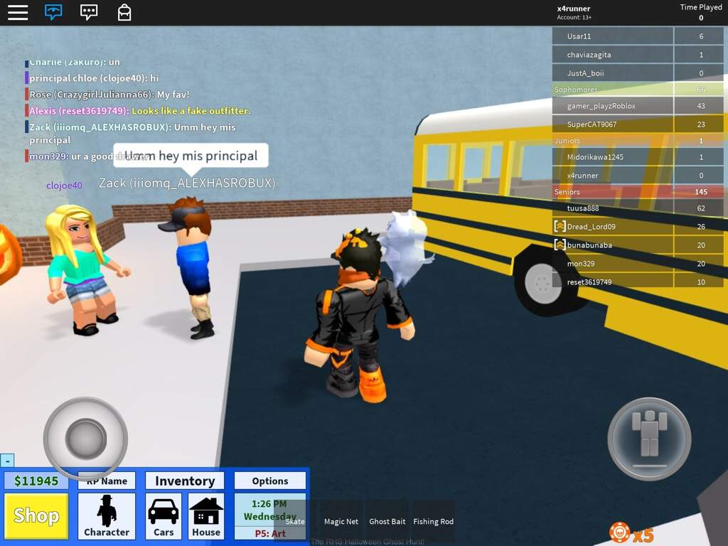 Bad Games Roblox The Worst Oder Ive Ever Seen Roblox Amino