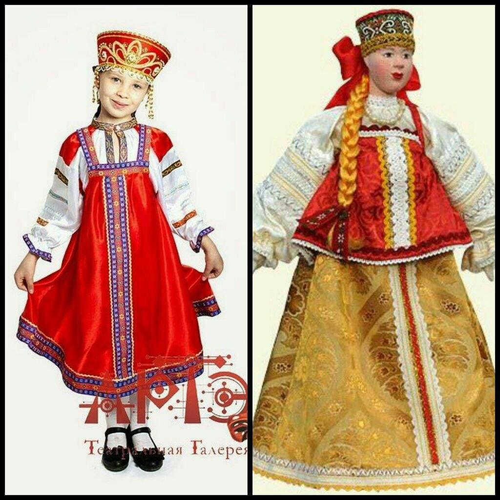 dependían clase Los región de también vestido típico la colores del de social edad mujer del de la y waqwAr