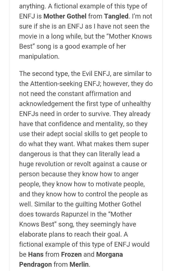 The Idealist • ENFJ • The Teacher📚 | Myers Briggs [MBTI] Amino