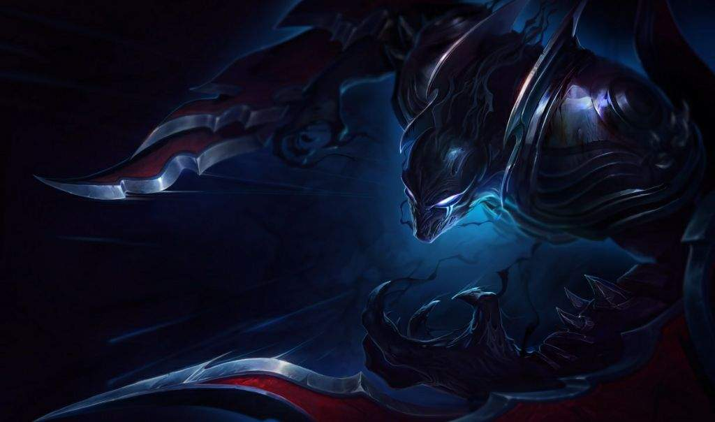 how to play nocturne season 7
