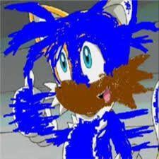 What Kills The Sonic Fandom Sonic The Hedgehog Amino