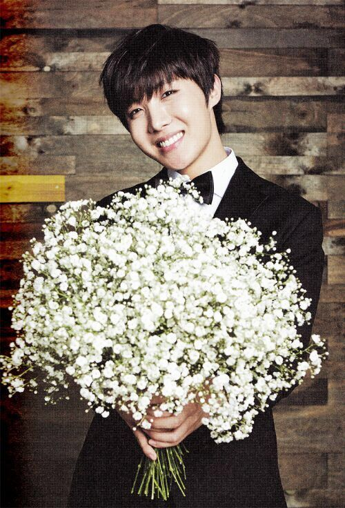 "Jhope x reader FF ""marry me"" | Jung Hoseok / J-Hope Amino"