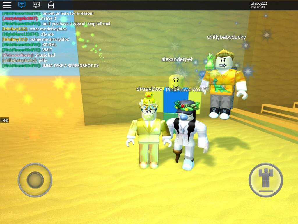 Bunch Of Youtubers In Khols Admin House Roblox Amino