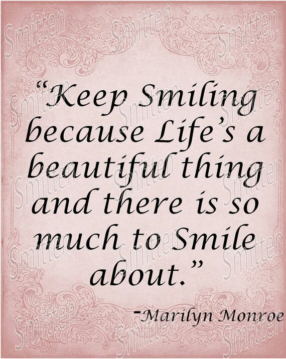 Keep Smiling Online Friendship Amino