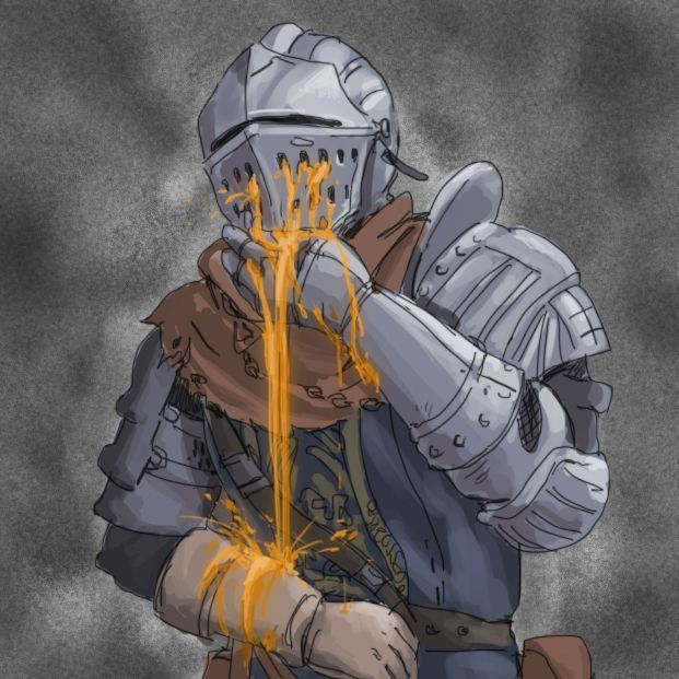 Solaire Sunny D