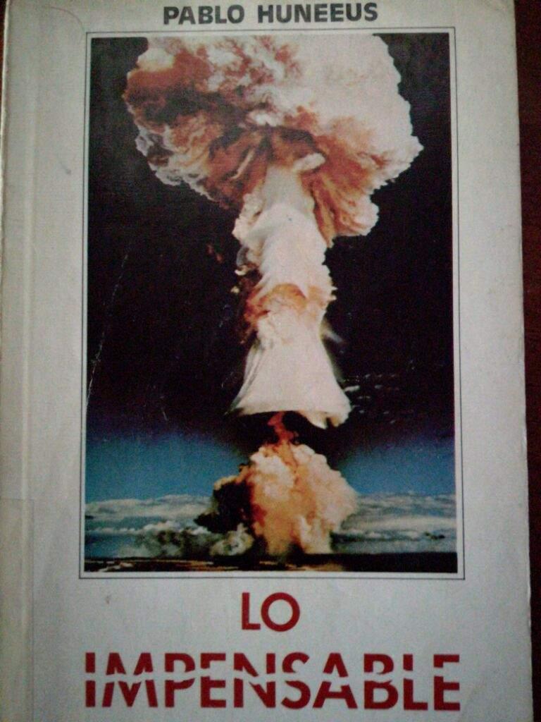 Mira un paracaidas! Un testimonio real. | • Libros • Amino
