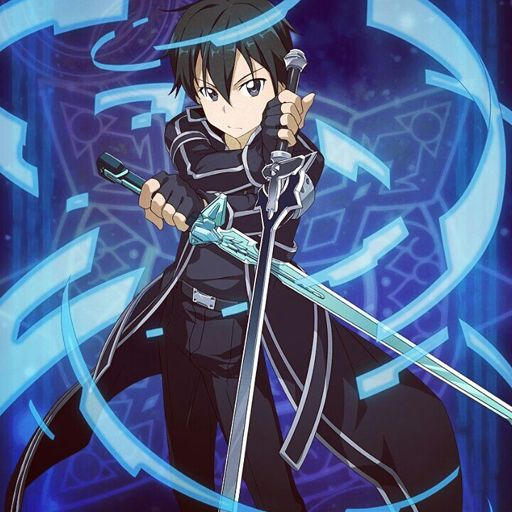 The Strongest Character In The Game? | SAO : Official Memory Defrag