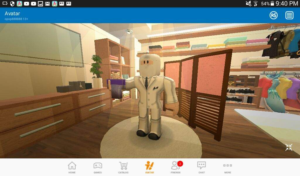 Ooc Edited My Roblox Avatar Themed Him After The Tf2 Spy - roblox spy games