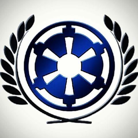 Fel Empire Star Wars Amino