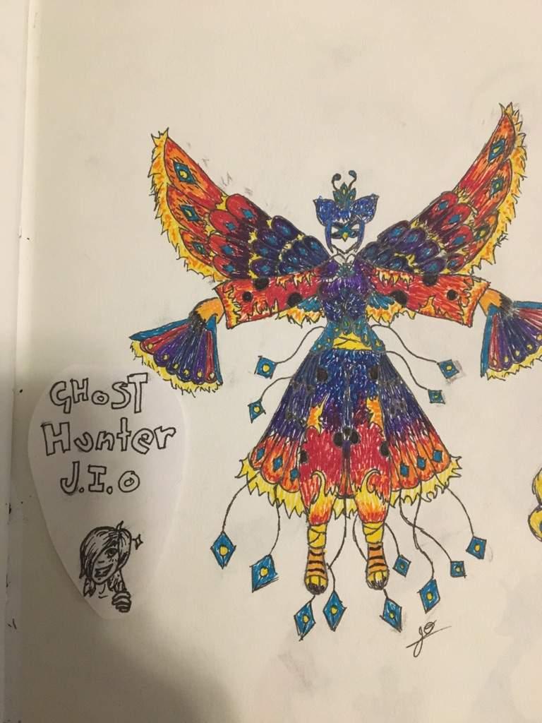 Peacock/LadyBug/BlackCat!Marinette | Miraculous Amino