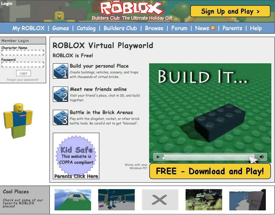 roblox how to change how the player looks studio