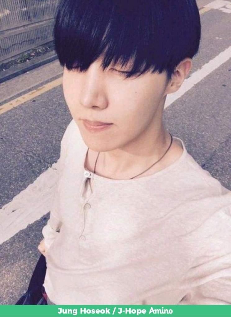 Jhope x reader ff: goodbye | Jung Hoseok / J-Hope Amino