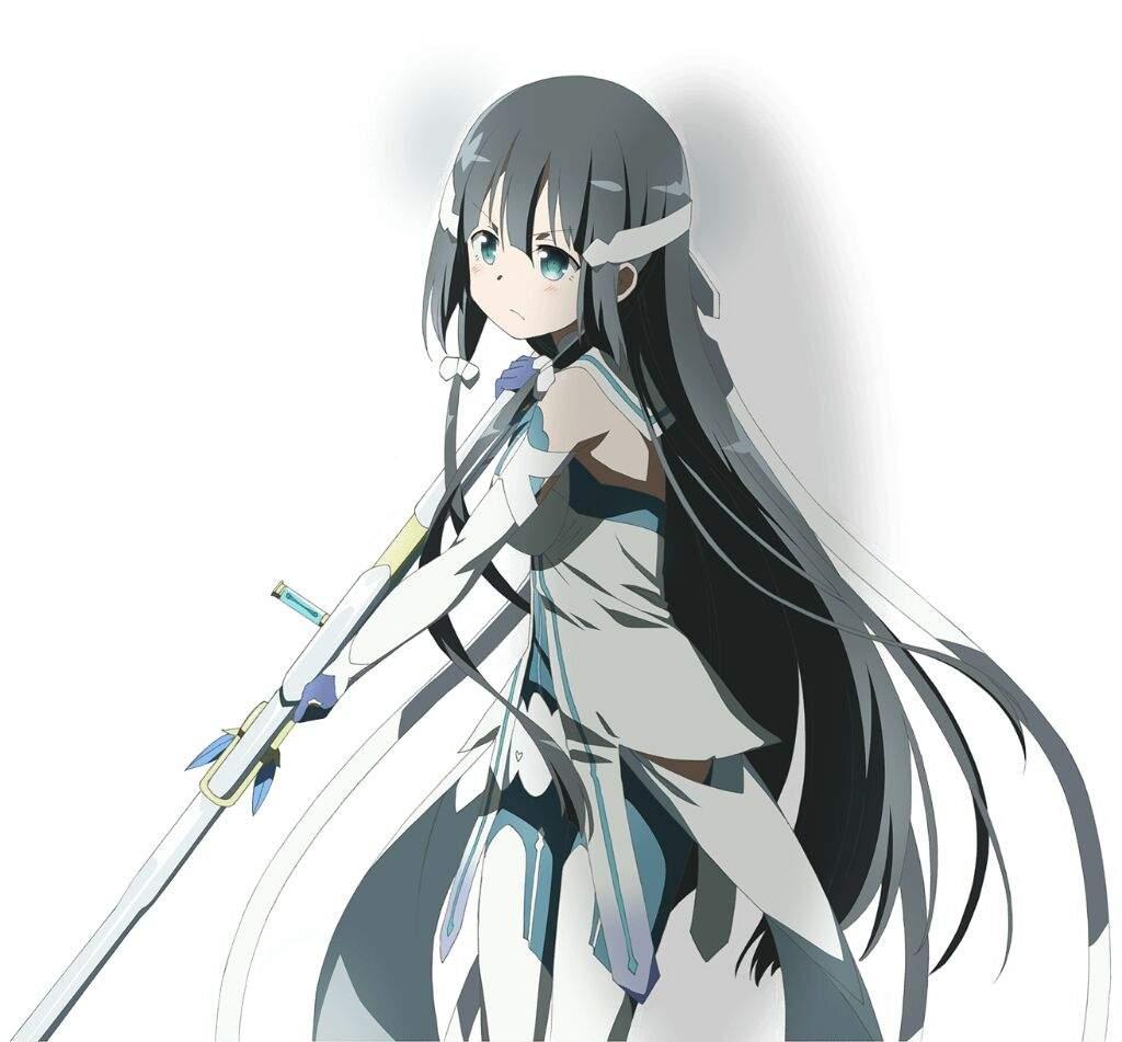 Hello everyone!!! I am Mimori Togo. | Yuki Yuna is a Hero Amino
