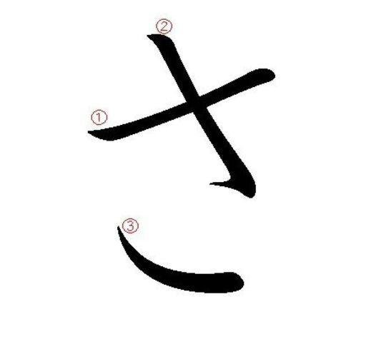 Hentai Kanji Definition Tshirt Anime Japanese Black