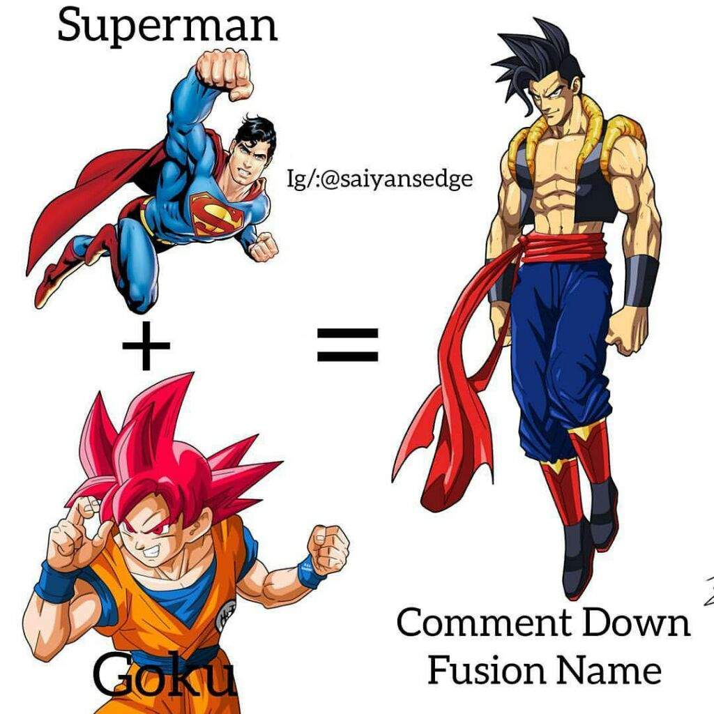 dragon ball fusions how to get jam