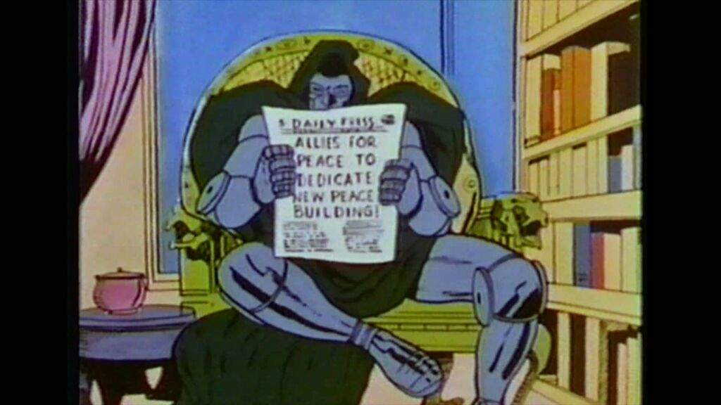 Image result for x men allies for peace