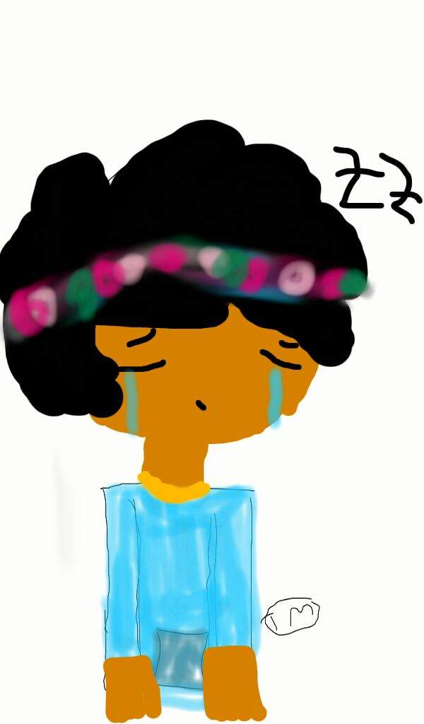 This Is A Camp Flower Au That An Friend Of Mine Did Here His Profile Aminoapps P Ixbuwp And Yea I Hope You Like It