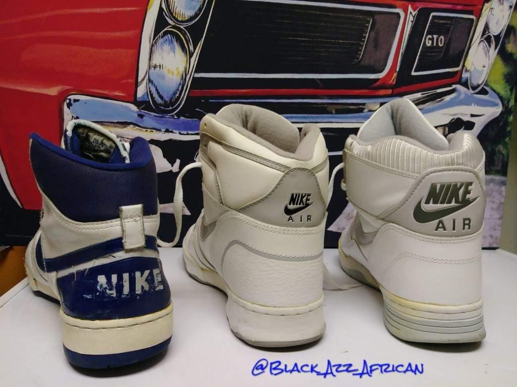 ForceSneakerheads Delta Delta ForceSneakerheads ForceSneakerheads Amino ForceSneakerheads Amino ForceSneakerheads Amino Delta Amino Amino Delta Delta Y76Iyvbfgm