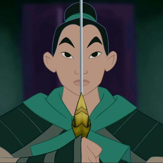 mulan s hero s journey disney amino i used this website the hero s journey to help refresh my memory of the steps and their definitions i highly encourage everyone to check it out