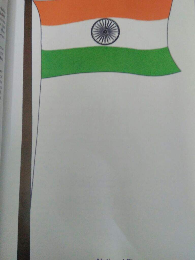 National symbols of india indian amino the design of the national flag was adopted by the constituent assembly of india on 22 july 1947 buycottarizona Gallery