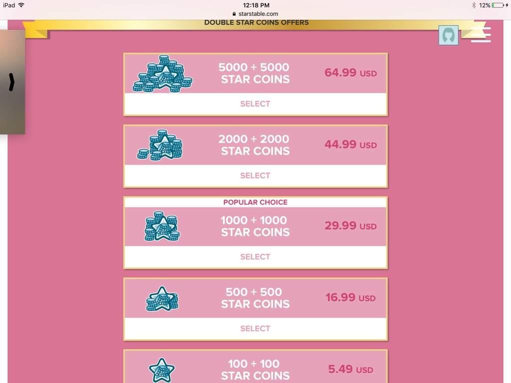 How To Buy Trecator Sc Online