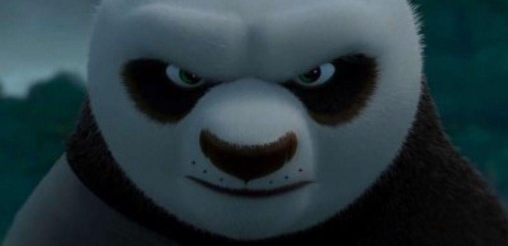 Kung Fu Panda 2 Review | Cartoon Amino