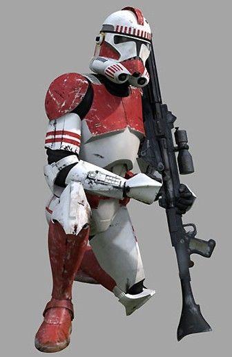 star wars rebel shock trooper